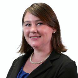 Amy_Cummings_Executive_Assistant_web
