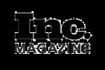 Press-Logo-Inc-500x275