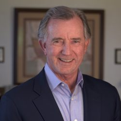 Ted Oakley Oxbow Advisors Austin Texas
