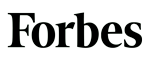 forbes-logo_150