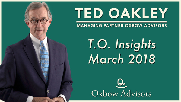 Ted-Oakley-TO-Insights-March-2018