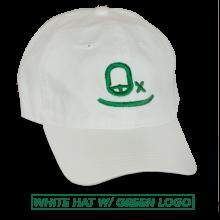 WHT-GRN-FR-WEB