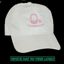 WHT-PNK-FR-WEB
