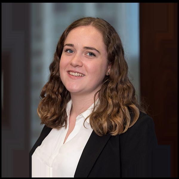 Katharine_Conway Oxbow_Advisors_Austin_Texas _2019_mobile