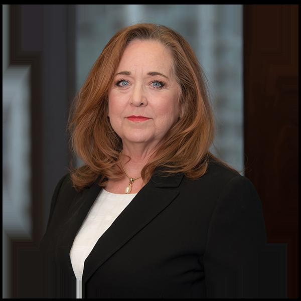 Mary McComb_ Oxbow_Advisors_Austin_Texas _2019_mobile