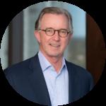 Ted Oakley - Oxbow Advisors - Austin Texas - Mobile