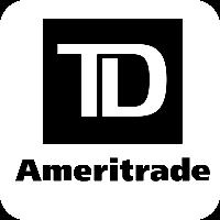 td-ameritrade copy